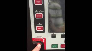 Woodward 505 Turbine Control Emergency Stop Button Protection(Woodward 505 Turbine Control Emergency Stop Button Protection., 2016-07-14T19:06:26.000Z)