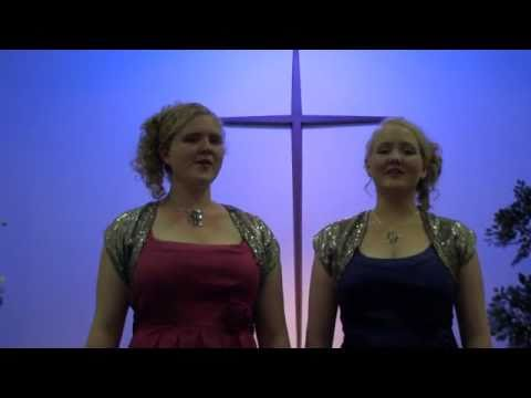 The Wedding Song: This is the Day sung by ELAN Sopranos