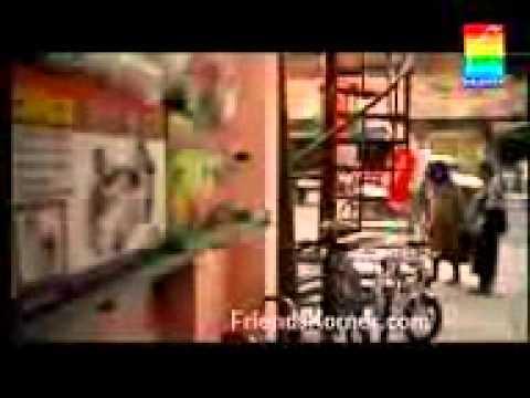 Pani Jaisa Pyaar  Episode 16 part one in 3gp