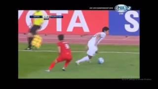 TRỰC TIẾP bóng đá Việt Nam – Indonesia