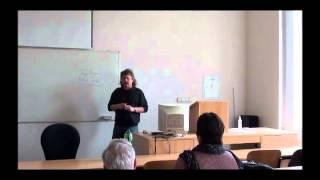 J. Keller: Nová sociální rizika a sociální práce