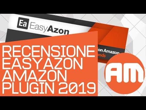 Migliori plugin per l'Affiliazione Amazon, Migliori plugin per l'Affiliazione Amazon: comparazione TOP 4 [2020]