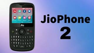 |Review of Jio phone 2| |Watch and enjoy|