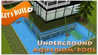 The Sims Freeplay - Let