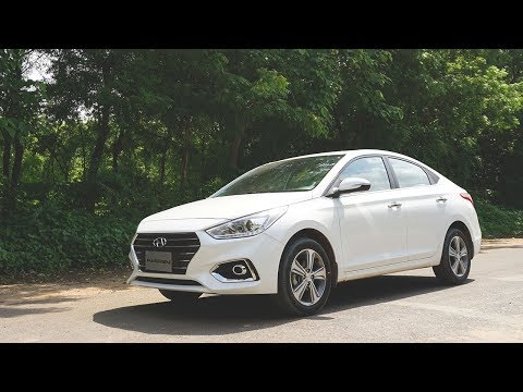 Top 6 reasons to buy the 2017 Hyundai Verna Price Specification Auto Encyclo