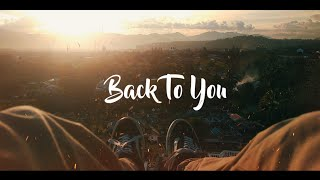 Download lagu ADEM BANGET !!! Rawi Beat - Back To You - Remix Funky Night