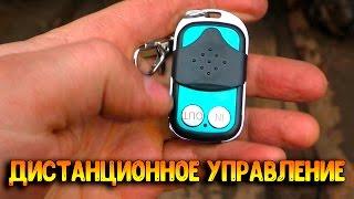видео Лебедки для квадроциклов ATV