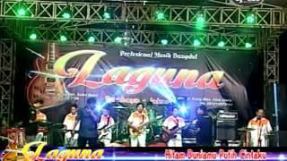 Video Om laguna download MP3, 3GP, MP4, WEBM, AVI, FLV Agustus 2018