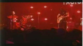 The White Stripes - Little Bird / Lord I Just Can