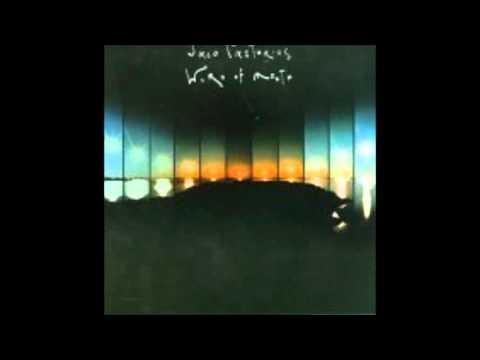 Jaco Pastorius - John and Mary