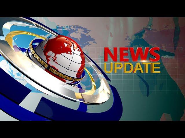 NICE NEWS UPDATE     2078 - 04 - 15 @ 3 : 00 PM   NICE TV HD