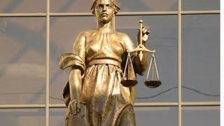Фабрика звёзд МВД психушек Шадринская коррупцыя интриги документов