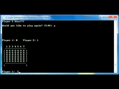 how to make a text based rpg in c++