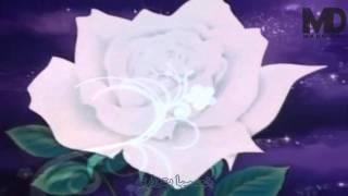 مقدمة ليدي أوسكار (كاريوكي Maro-Dai)