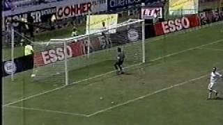 GUADALAJARA VS CELAYA INVIERNO 99