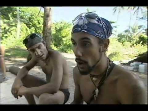 Shipwrecked 3 episodes 11 - 14