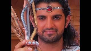Kahaani Hamaaray Mahaabhaarat Ki - Episode 56