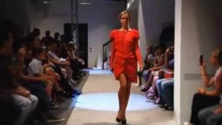 La moda racconta la storia - Treviso - Accademia del Lusso