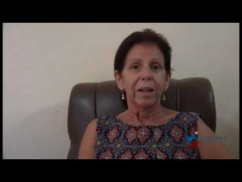 Comienza El Curso Escolar En Cuba Con Falta De útiles Escolares Y Déficit De Maestros
