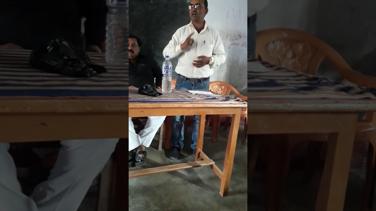 Download MS Dilarpur Ki lady Teacher Mira Devi ki Alvidayee 28.02.2018(3)