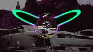 GONYO GONYO Tik tok remix ( Car Music ) Resimi