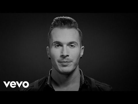 Shawn Desman - Obsession