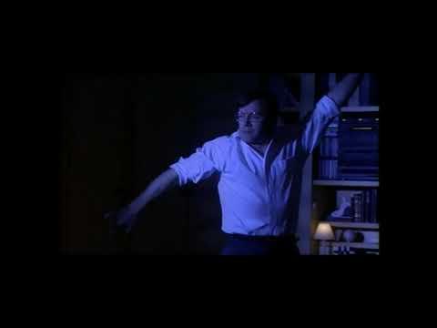 Bernard Giraudeau chante Julio Iglesias