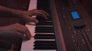 Скачать Max Richter The Tartu Piano