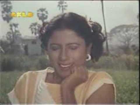 Ashwini Ye na...
