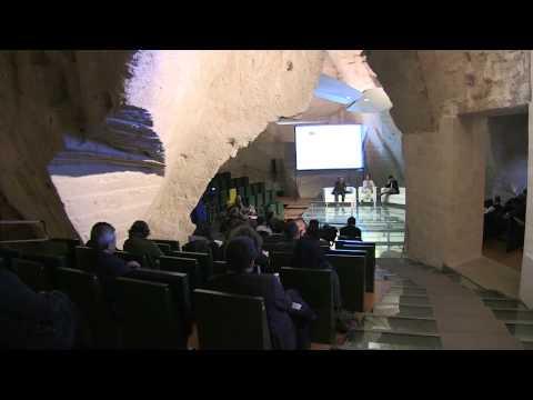 A Matera l'Info Day Europe Creative