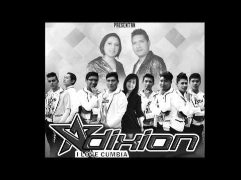 Donde Estas 2016-2017 Limpia Grupo Adixion