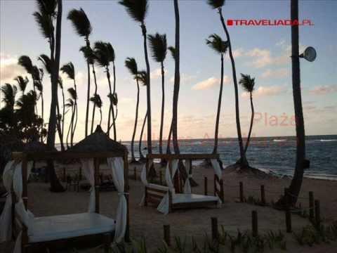 Hotel Sirenis Cocotal Beach Resort Spa Punta Cana