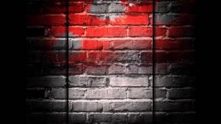 Sido feat B-Tight, Harris (Bonzenbankett) [FULL HD]