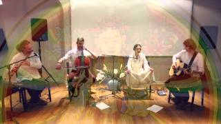 Video Green Tara Mantra - Drukmo Gyal download MP3, 3GP, MP4, WEBM, AVI, FLV Maret 2018