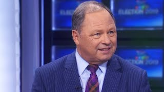Don Martin on Jason Kenney's election win