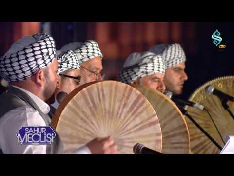 Grup Kerkük - Veysel Karani