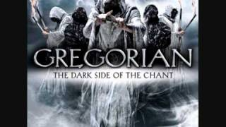 Gregorian  Bring me to Life