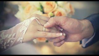 Фотосъемка свадеб в Таганроге.