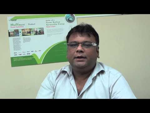Legaljini Law Service Private Limited