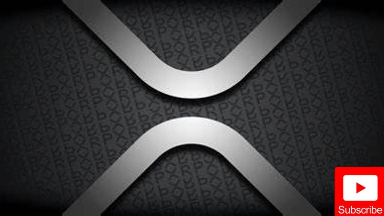 Ripple/XRP News: Corda Settler & SWIFT GPI Link