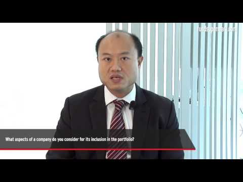 MYR 2015: Nikko AM – Income Investing in Singapore Equities