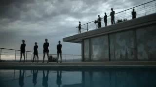 Hurts - Wonderful Life Official Music Video