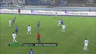 05.11.2011 Fußball Heute für Morgen 1. Liga 18 Ru 2011-12 TEIL 2 720p HDTV