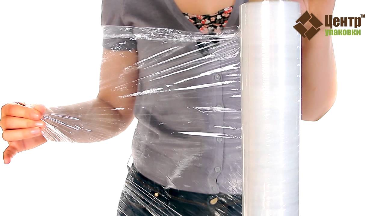 Толщина 17 мкм • длина рулона 142 м • площадь 63, 9 кв. М. ✓ стрейч пленка nova roll упаковочная 17 мкм купить в интернет-магазине оби.
