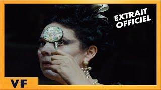 La Favorite | Extrait [Officiel] Regardez-moi ! VF HD | 2018