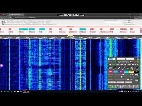 NHK-2 Sapporo on 747 kHz