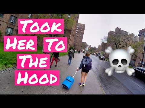 The Best Healthy Eating Tip You Never Heard Before - Trip To NYC