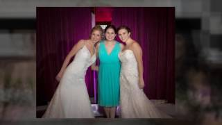 2017 Ashland University Bridal Showcase