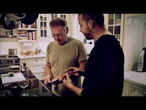 19 Дэвид Блейн  Реальность или магия документальный фильм HDTV 1080i   YouTube   Google Chrome 23 10