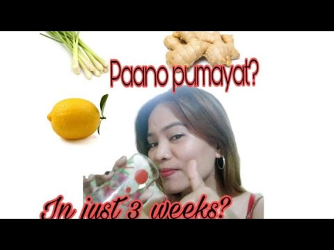 How to lose weight without diet in just 3 weeks❤️ |VLOG#04
